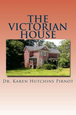 The Victorian House: A Silky and Sly Adventure