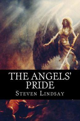 The Angels' Pride
