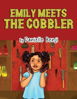 Emily Meets the Cobbler