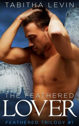 The Feathered Lover