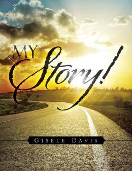 My Story!