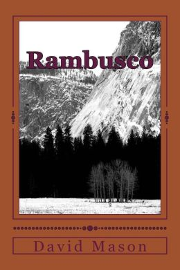 Rambusco