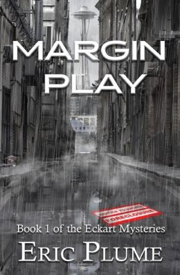 Margin Play