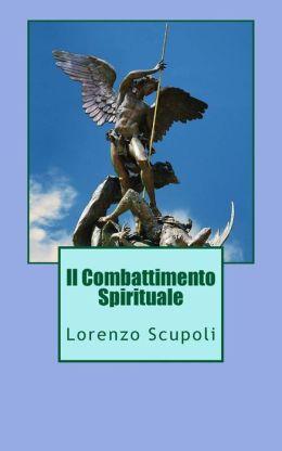 Il Combattimento Spirituale