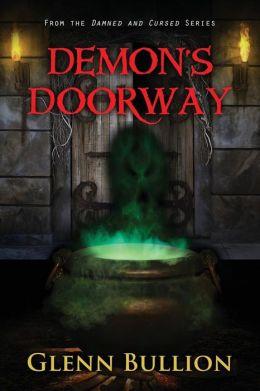 Demon's Doorway