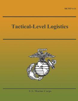 Tactical-Level Logistics