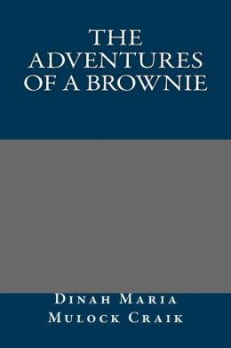 The Adventures of A Brownie