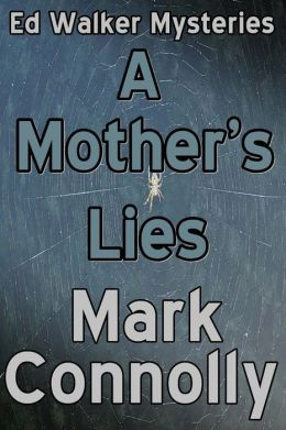 A Mother's Lies