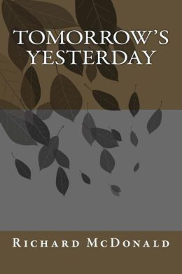 Tomorrow's Yesterday