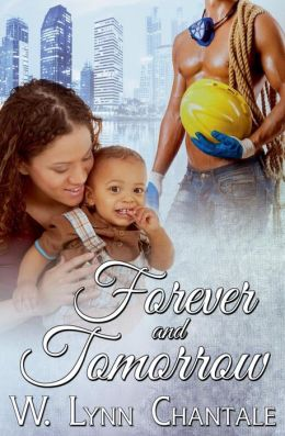 Forever and Tomorrow