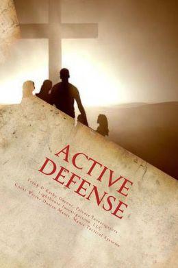 Active Defense:
