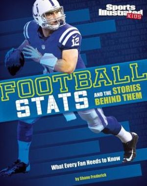 Football Stats and the Stories Behind Them: What Every Fan Needs to Know