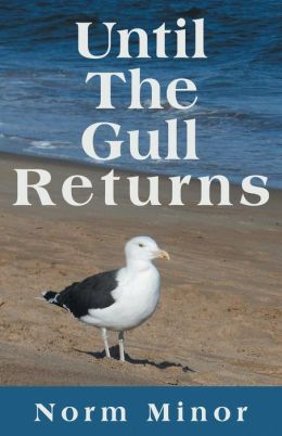 Until the Gull Returns