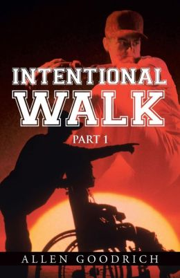 Intentional Walk: Part 1