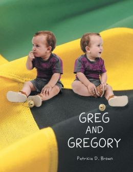 Greg and Gregory