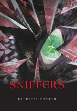 Sniffers
