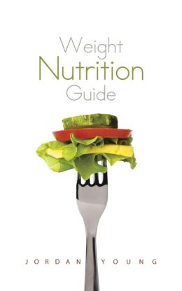 Weight Nutrition Guide