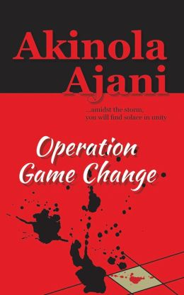 Operation Game Change