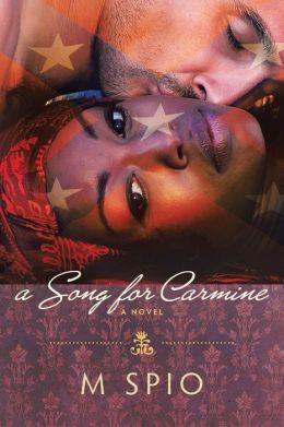 A Song for Carmine