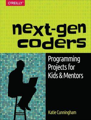 Next-Gen Coders