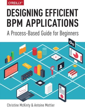 Designing Efficient BPM Applications: A Process-Based Guide for Beginners