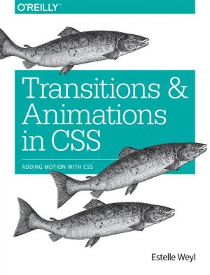 Transitions and Animations in CSS: Changing Values with CSS
