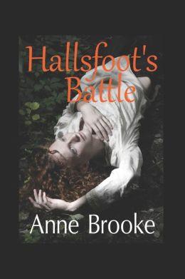 Hallsfoot's Battle