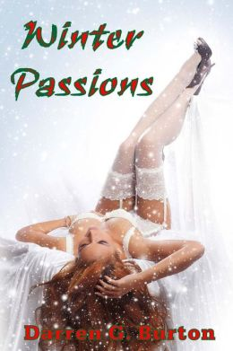Winter Passions