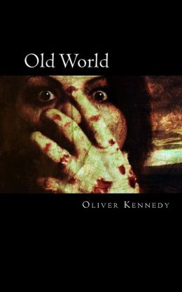 Old World