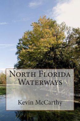 North Florida Waterways