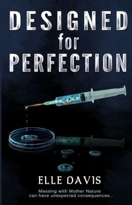 Designed for Perfection