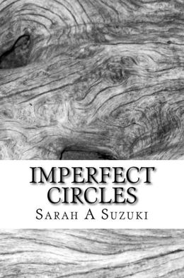 Imperfect Circles
