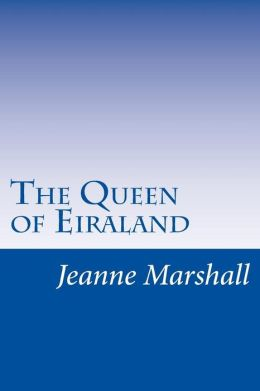 The Queen of Eiraland