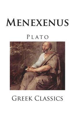 Menexenus