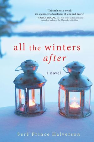 All the Winters After