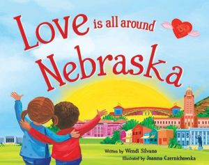 Love Is All Around Nebraska