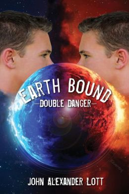 Earthbound: Double Danger