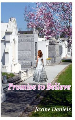 Promise to Believe