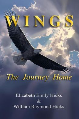 Wings ~ The Journey Home