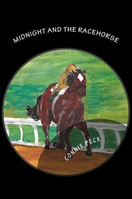 Midnight and The Racehorse