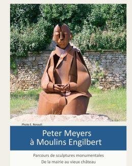 Peter Meyers Moulins Engilbert