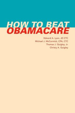 How to Beat Obamacare