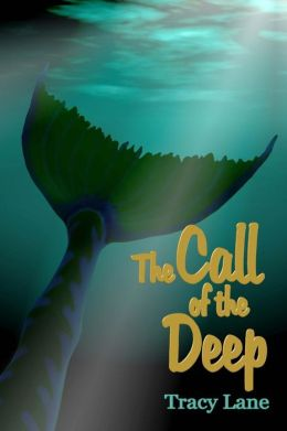 The Call of the Deep