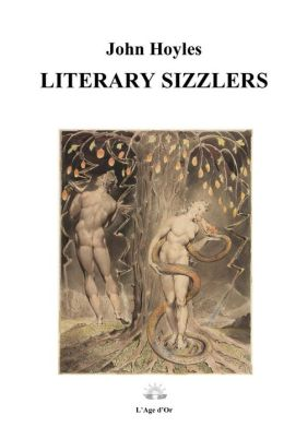 Literary Sizzlers