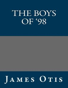 The Boys of '98