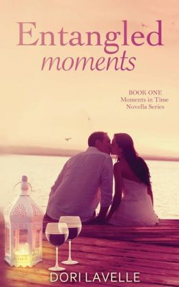 Entangled Moments