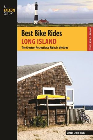 Best Bike Rides Long Island: The Greatest Recreational Rides in the Area