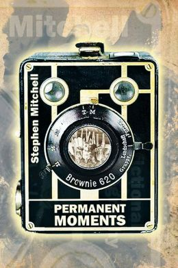 Permanent Moments: A Fictional Autobiography