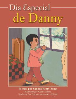 Dia Especial de Danny