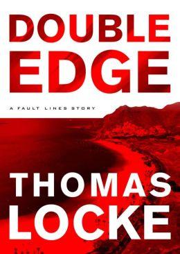 Double Edge (Fault Lines): A Fault Lines Story